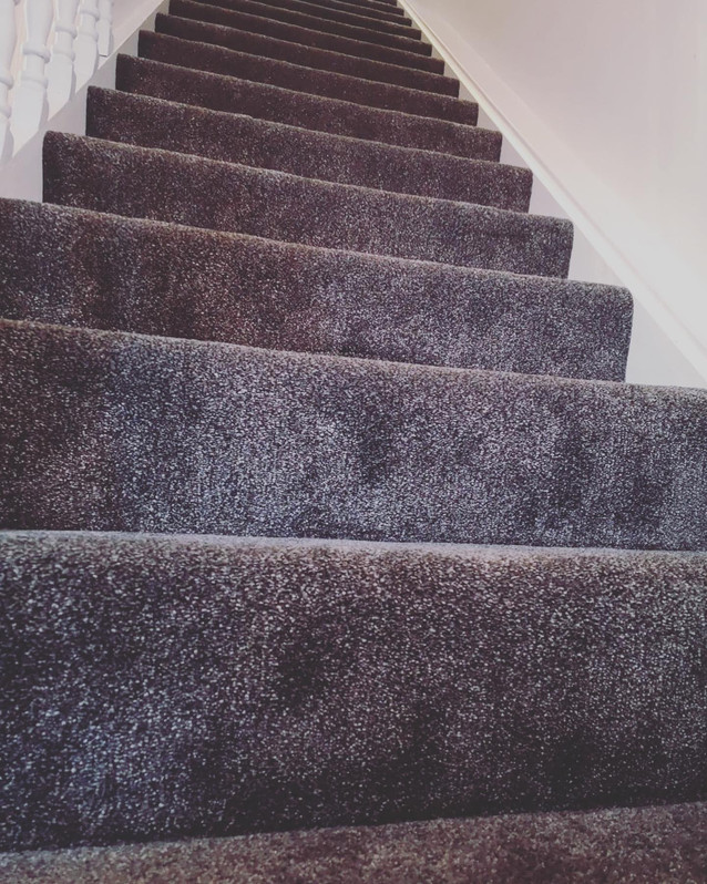 Carpet Fitting in Bushey, Watford 2019