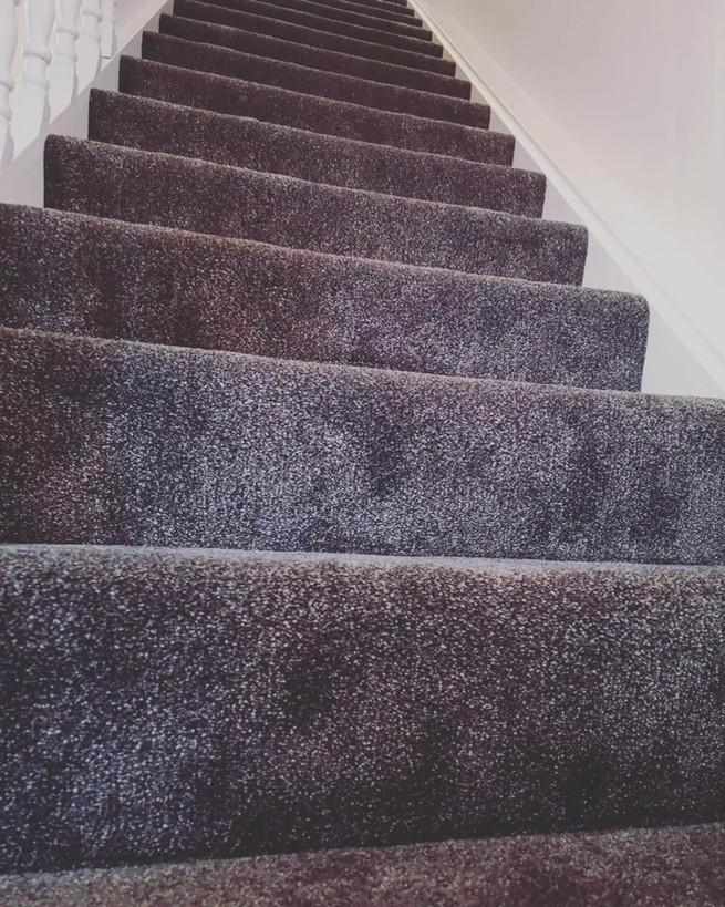 Carpet Fitting in Bushey, Watford 2019