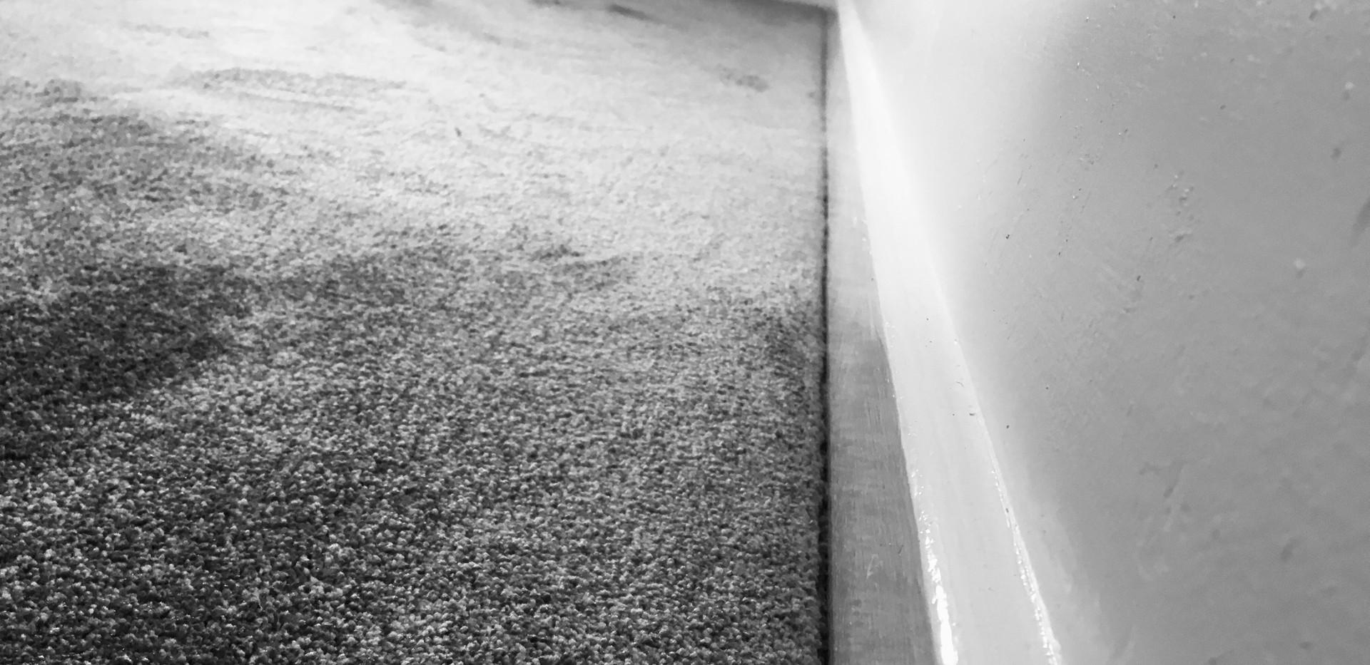 Stockport, Carpet