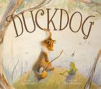 duckdog00_sm.jpg