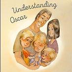 understanding_oscar.jpg