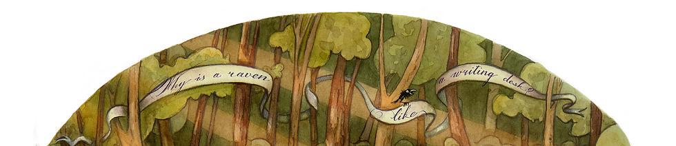 Alice_in_Wonderland_spread1.jpg