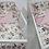 Thumbnail: Cot Bedding Set-Roses