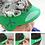 Thumbnail: Adjustable Shampoo Eye Shield - FROG