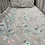 "Thumbnail: ""ROE- DEER"" Cot bedding Set"