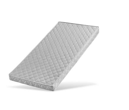 Comfort Mattress for Cot Bed - coconut/foam