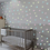 """Thumbnail: Decowall """" Cosmic""""  fluorescent stickers"""