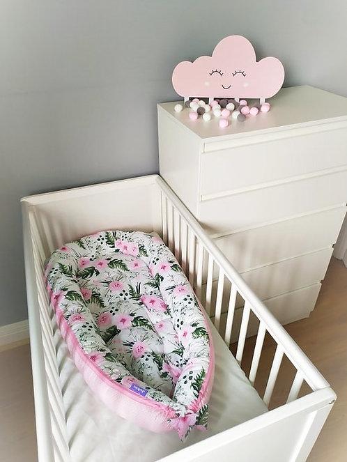 JUKKI GARDEN - Baby Nest