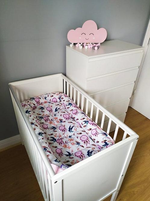 Swallows Baby Nest XXL