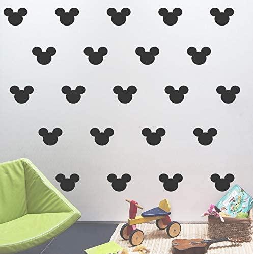 "Decowall "" Mickey "" wall sticker"