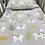 "Thumbnail: ""LAMA' - Cot bedding set"