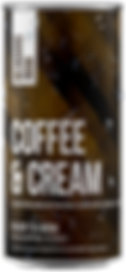 coffee and cream.png