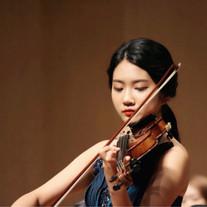 이영진/바이올린