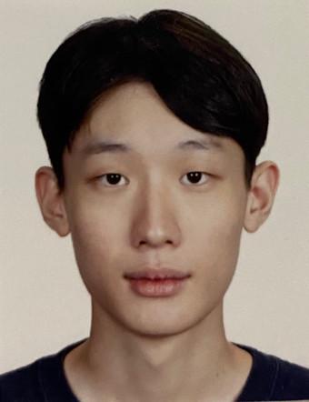 더블 베이스 / 박인호