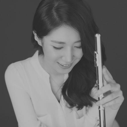 김지우 / 플루트