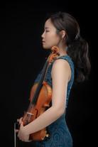 제 2 바이올린 수석 / 이지윤