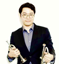 김광일/트럼펫