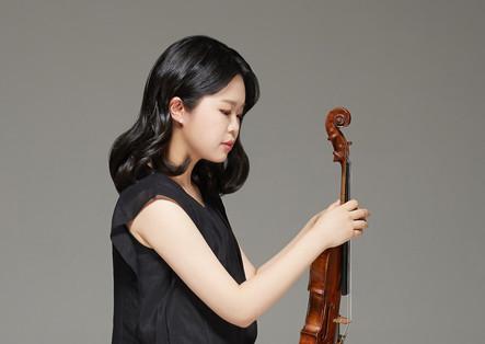 바이올린 / 이소영