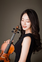 임주희/바이올린
