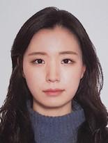 첼로 / 김예본