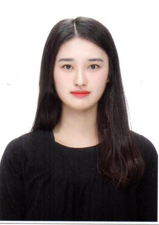 김하영/바이올린