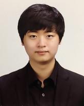 김민규/첼로