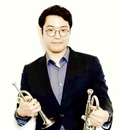 김광일 / 트럼펫