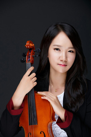 박나윤/비올라