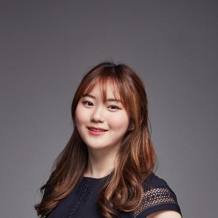 기획팀 / 김효경