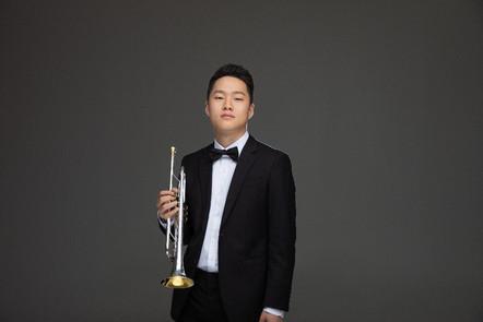 이현준/트럼펫