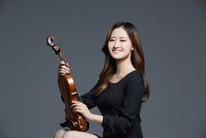 이세미/바이올린
