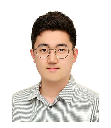 김승규 / 트롬본