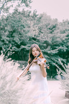 조아진/바이올린