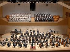 참필하모닉오케스트라 '세상의 빛' 선물한다...7월4일 창단연주회