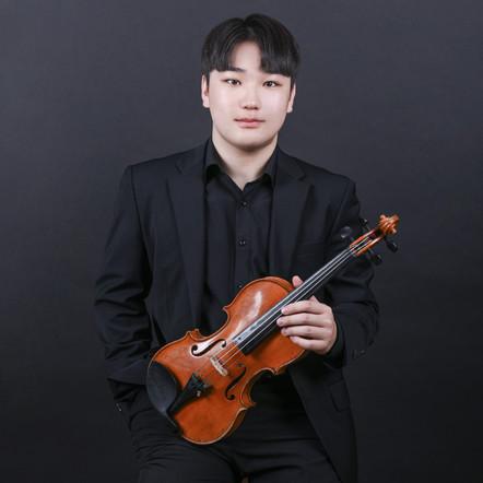 한빛/바이올린