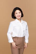 김지우/첼로