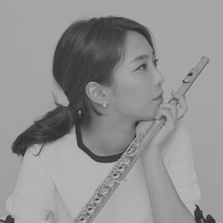 장지현 / 플루트