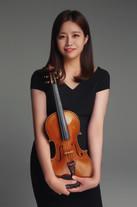 바이올린 김소란