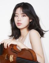 바이올린 / 배성은