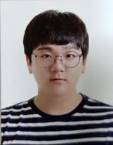 최하민/첼로