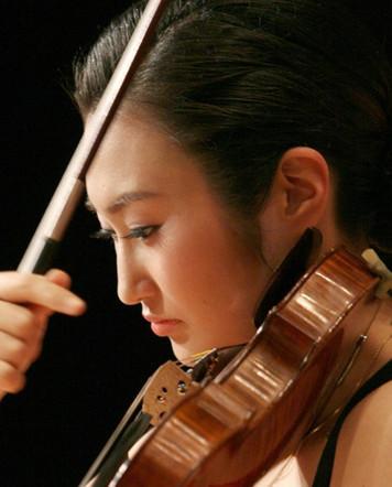 바이올린 / 김유리