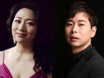 참필하모닉오케스트라 이번엔 '힘찬 심장' 선물…11월15일 두번째 정기연주회