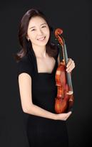 최은지/바이올린
