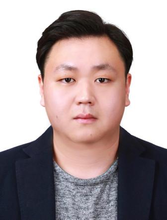 박효준/호른