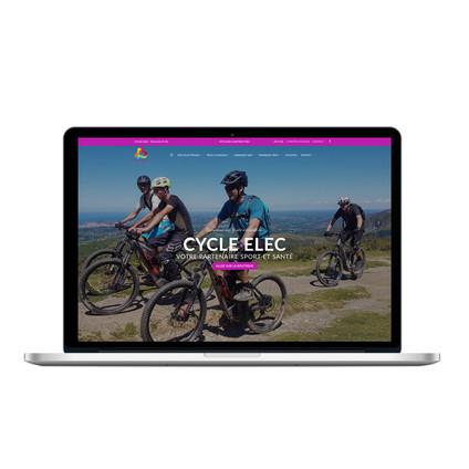 cycle-elec.jpg