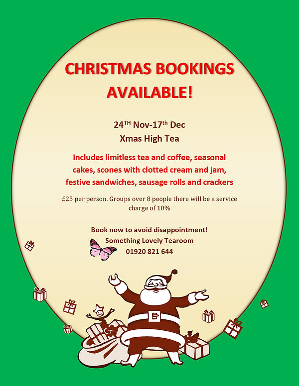 Christmas bookings poster_pages-to-jpg-0001.jpg