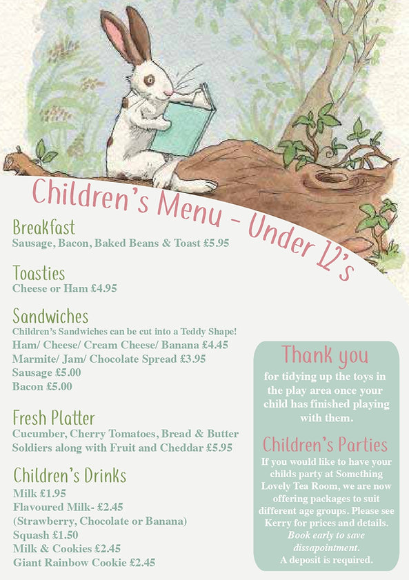 new childrens menu_page-0001.jpg