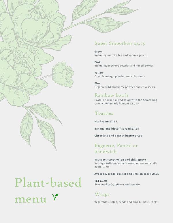 Plant based menu - final copy_pages-to-jpg-0001.jpg