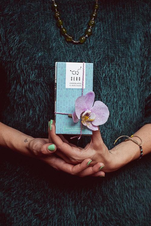 Colección  Sero: Día de la Madre