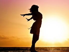 SEBEHODNOTA ŽENY nejen v MATEŘSTVÍ aneb 7 tipů k vědomí vlastní sebehodnoty